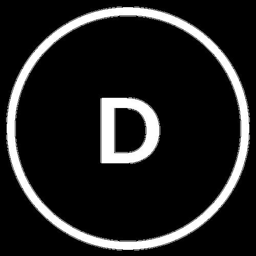 Digital1010