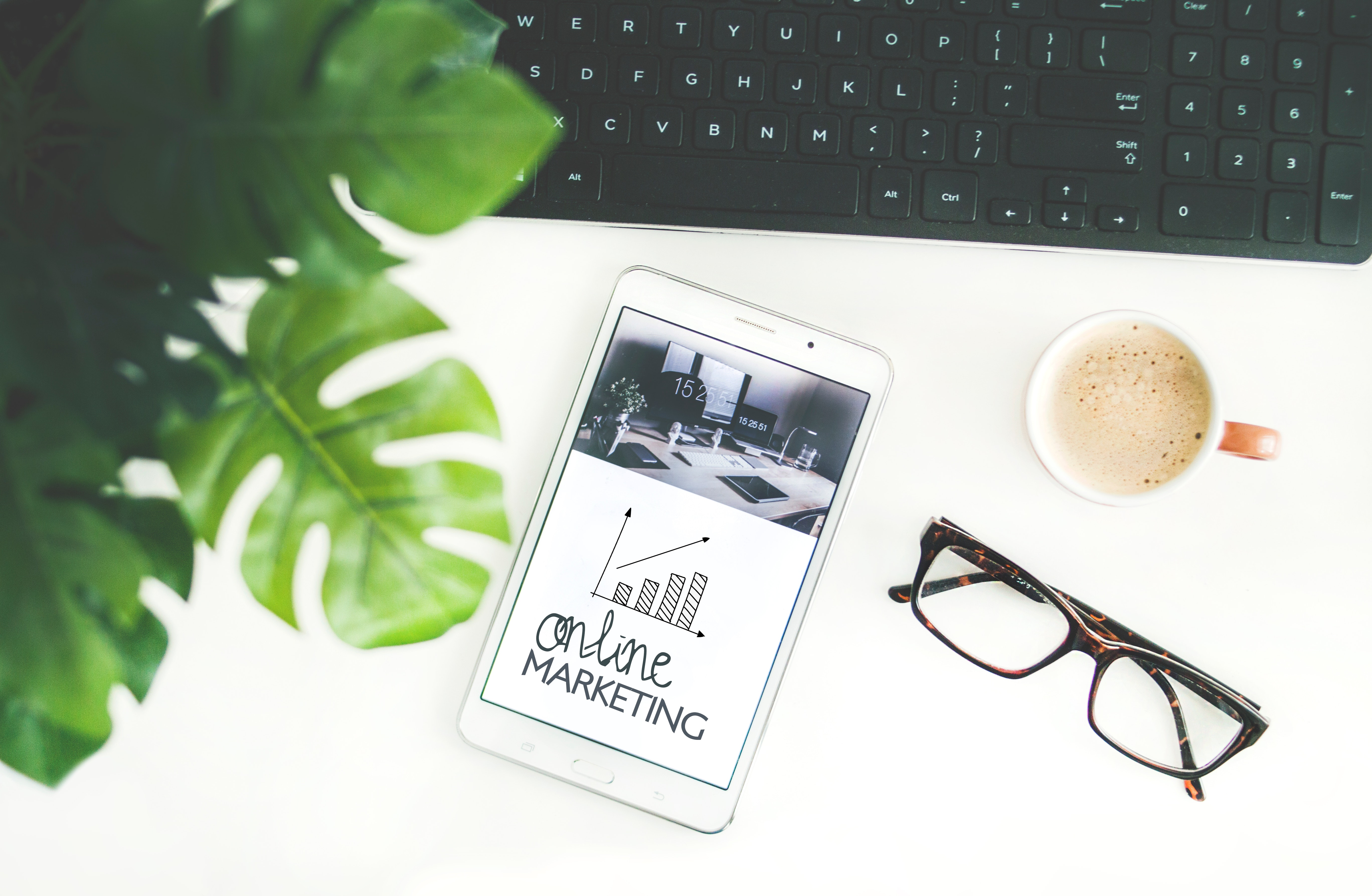 Digital Marketing Mistakes Your Law Firm Should Avoid