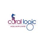 Coral Logic
