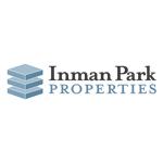 Inman Park Properties