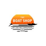 Pa Boat Shop