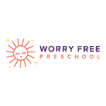 Worry Free Preschool