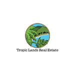 Tropic Lands