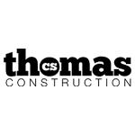 Cs Thomas
