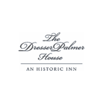 Dresser Palmer House