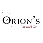 Orion's