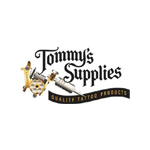Tommy's Supplies