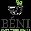 500x500_BENI_Logo