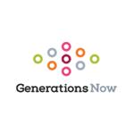 Generations Now