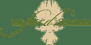 ford-plantation-main-logo-HD