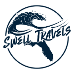 Swell Travels