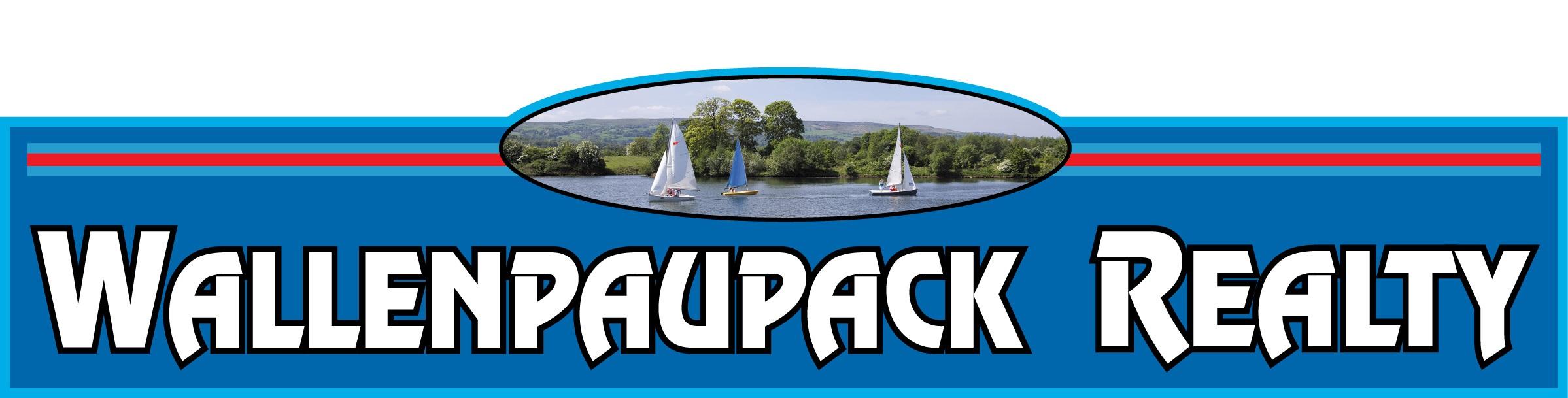 Wallenpaupack Realty Logo